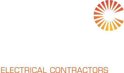 Cozco Electrical Contractors